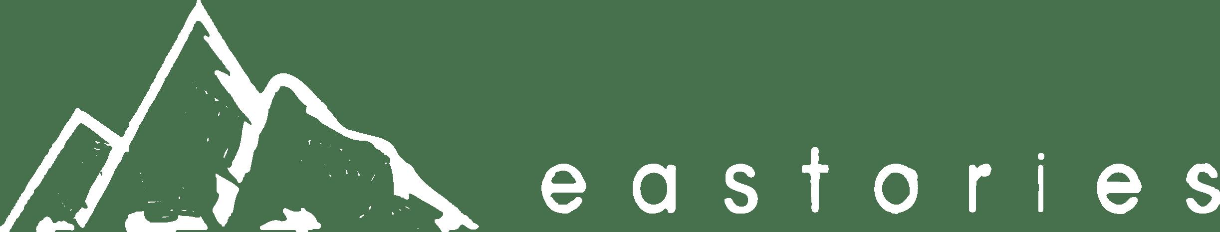 eastories
