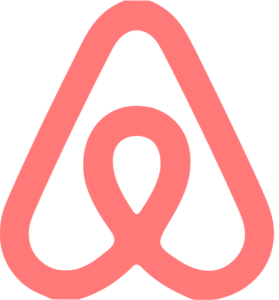 airbnb eastories farm